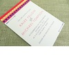 Tribal-wedding-theme-colorful-invitation.square
