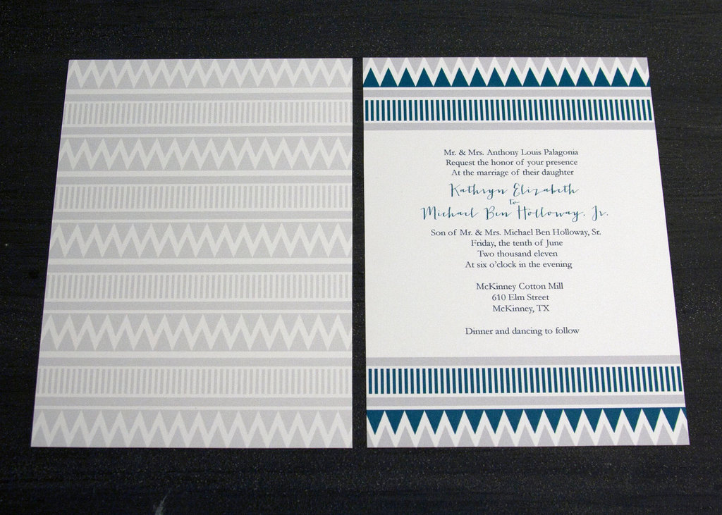 Tribal-inspired-wedding-invitations-navy-white-gray.full
