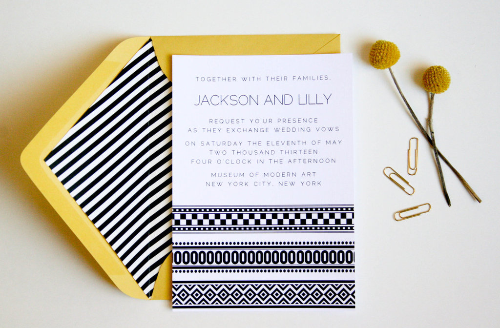 Modern-tribal-wedding-invitation.full