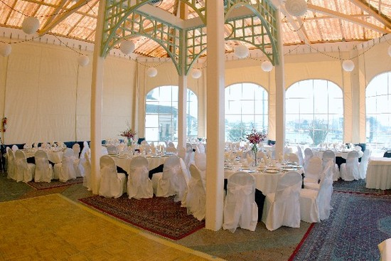 Pavilion Chair Covers 3 email