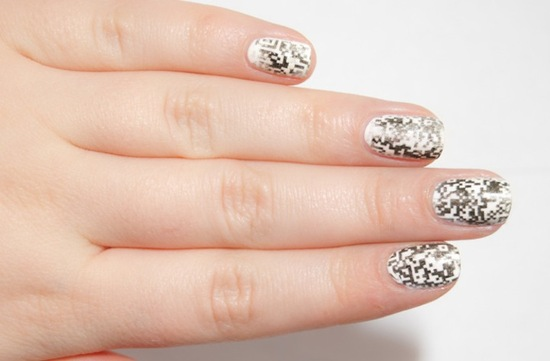 photo of 25 Nail Styles Perfect for the Wedding Day