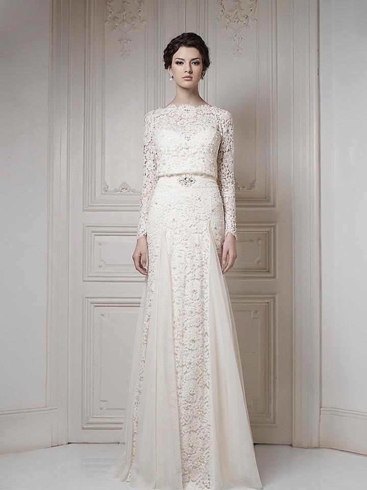 Ersa-atelier-wedding-dress-2013-bridal-14.full