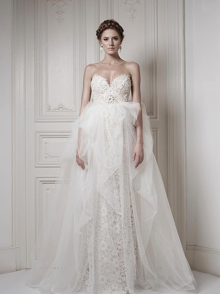 Ersa-atelier-wedding-dress-2013-bridal-20.full