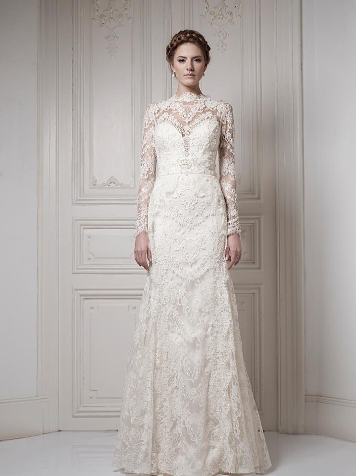 Ersa-atelier-wedding-dress-2013-bridal-15.full