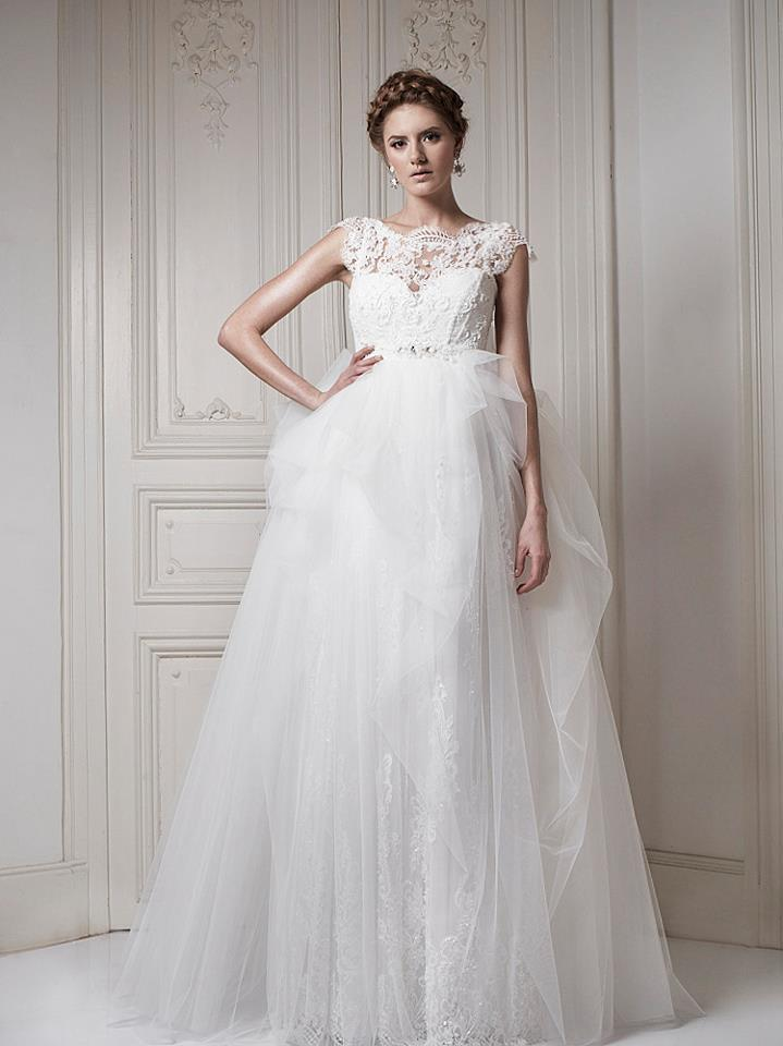 Ersa-atelier-wedding-dress-2013-bridal-13.full