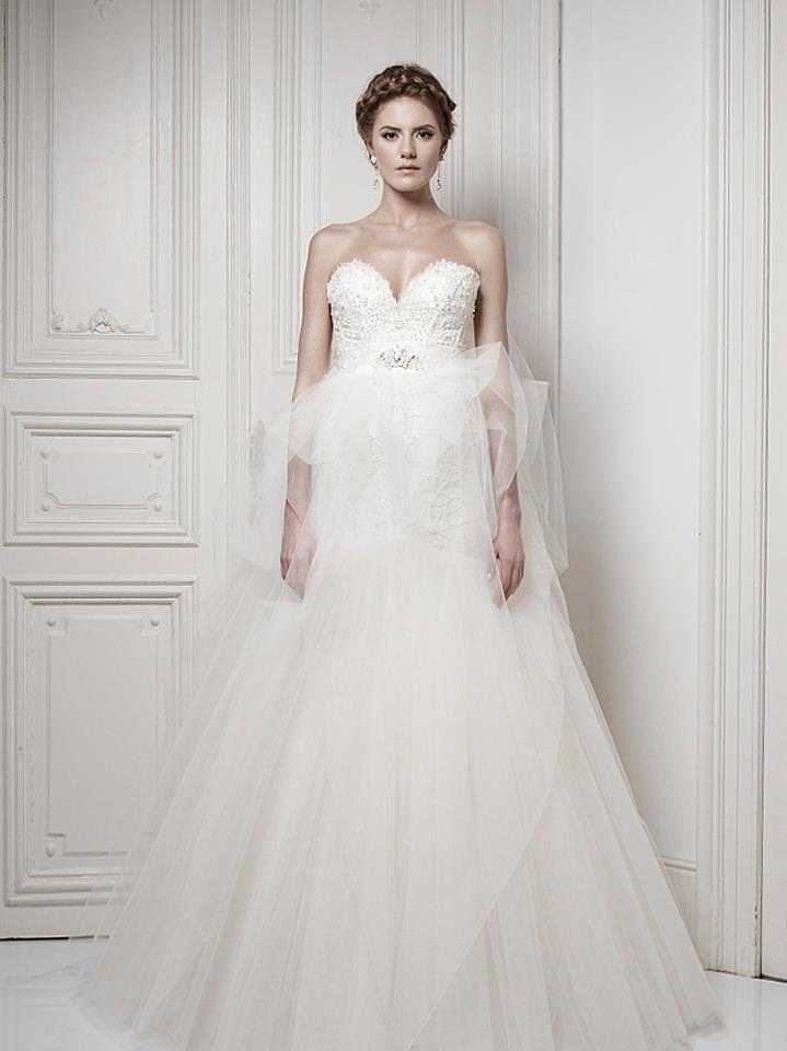 Ersa-atelier-wedding-dress-2013-bridal-11.full