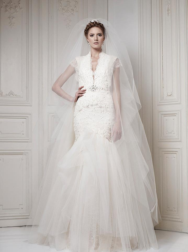 Ersa-atelier-wedding-dress-2013-bridal-7.full