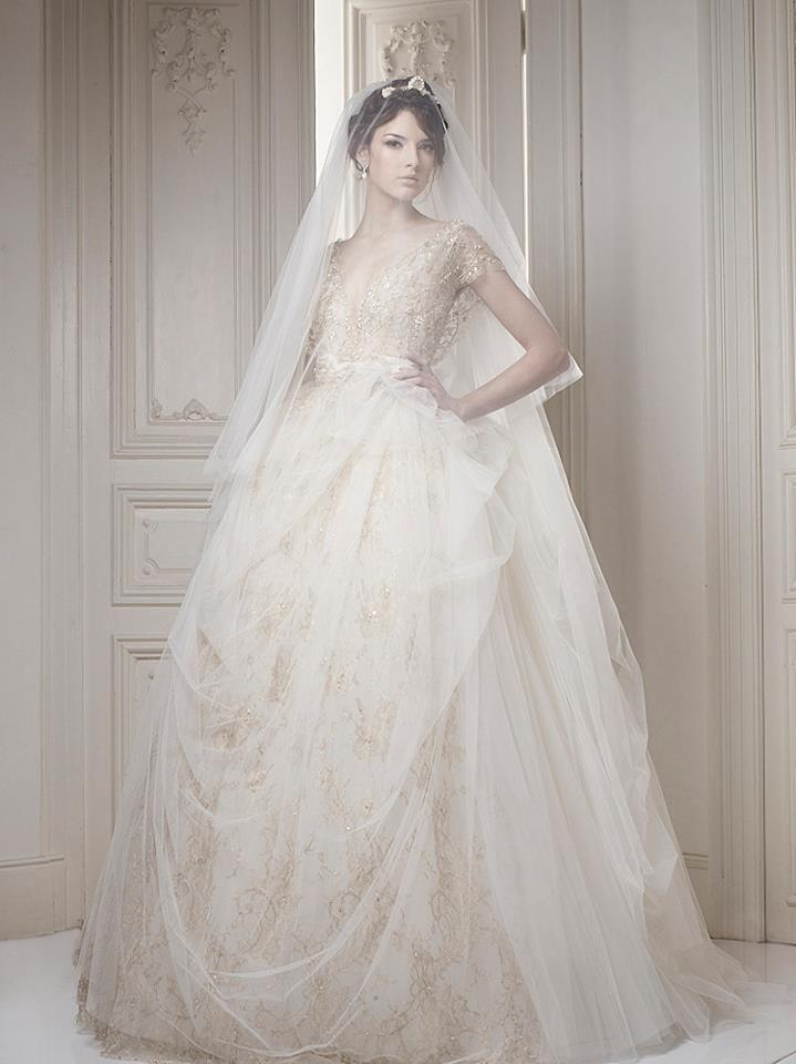 Ersa-atelier-wedding-dress-2013-bridal-5.full
