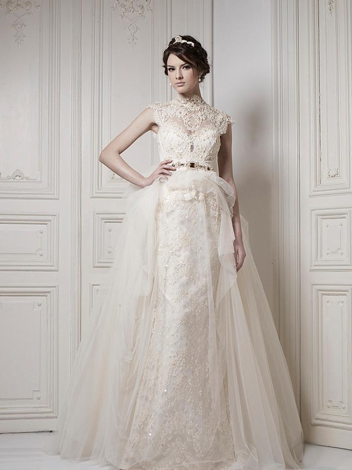 Ersa-atelier-wedding-dress-2013-bridal-3.full
