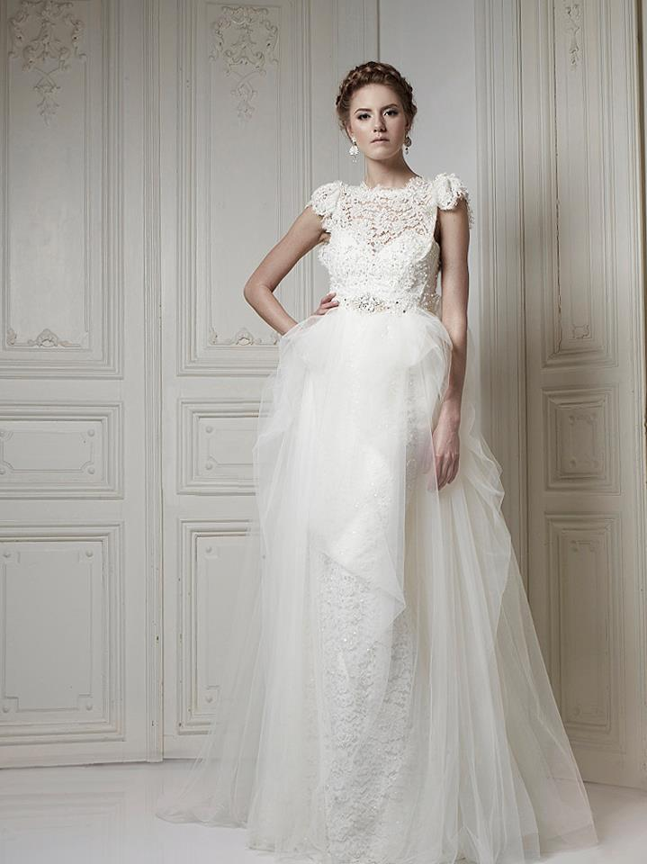 Ersa-atelier-wedding-dress-2013-bridal-2.full