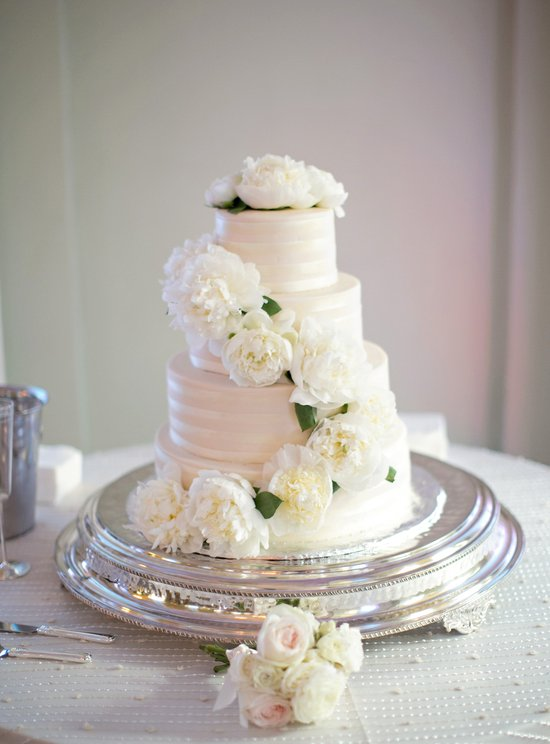 photo of Signature Weddings by Candice