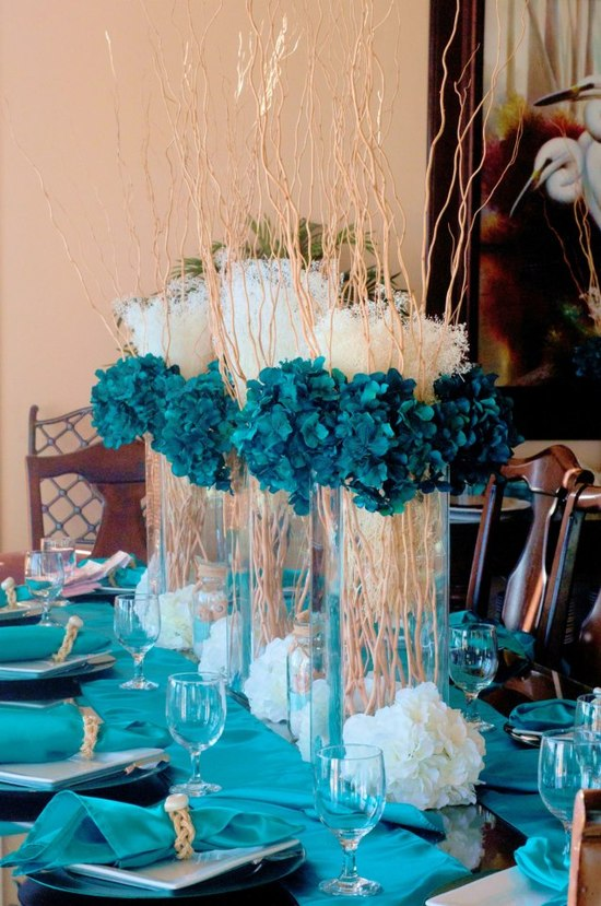 photo of Destin Events and Floral