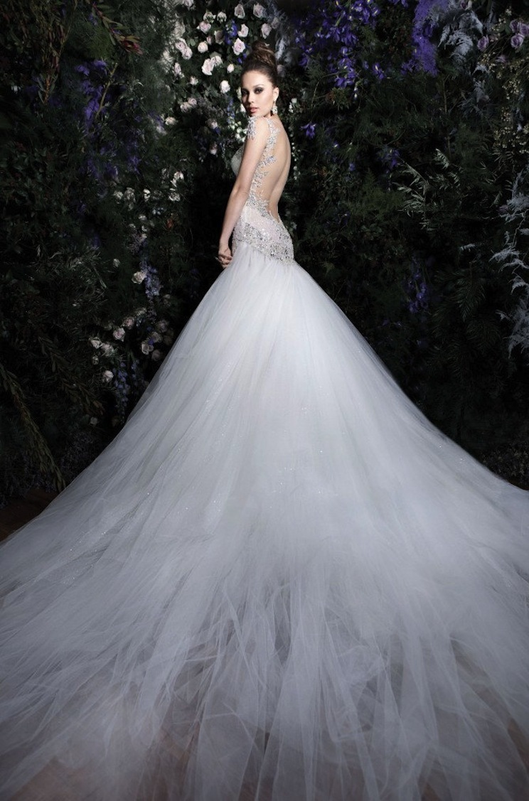 Sheer-open-back-tulle-wedding-gown.full
