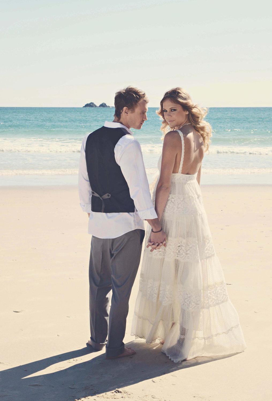 Crochet-babydoll-wedding-dress.full