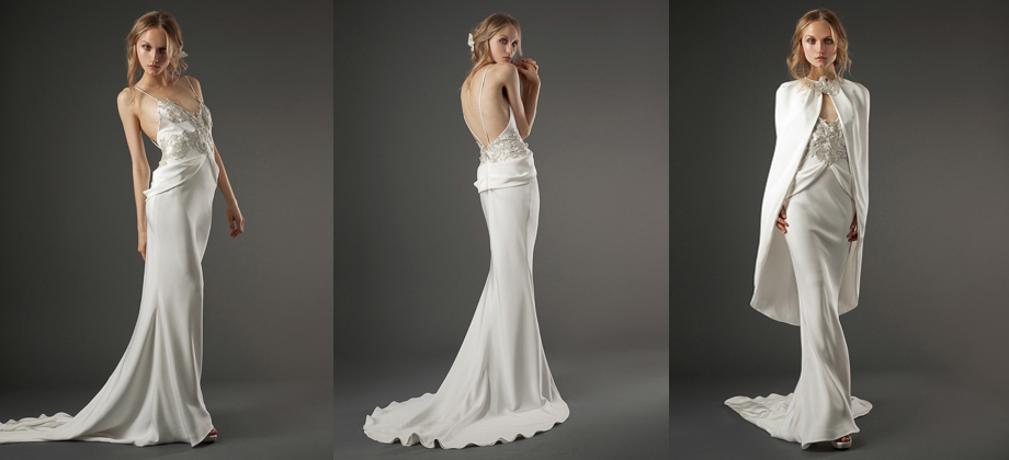 Elizabeth-fillmore-open-back-wedding-dress.full