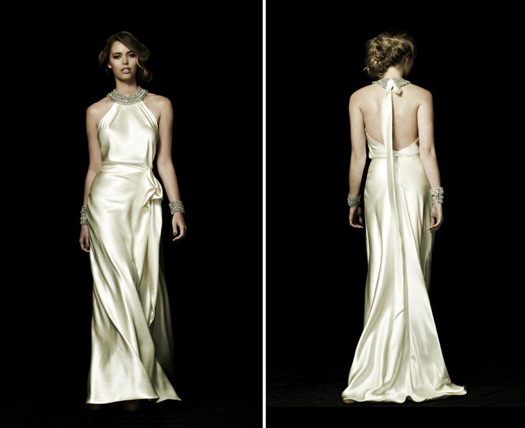 Backless-wedding-dresses-for-vintage-brides.full