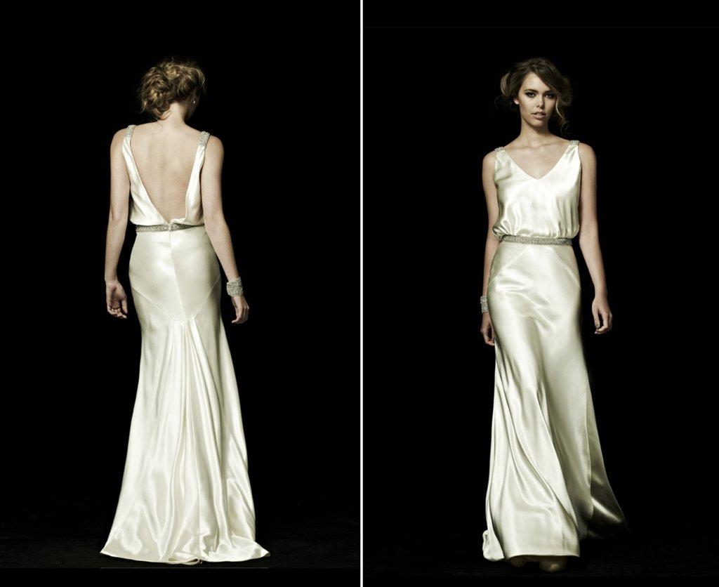 Backless-wedding-dresses-for-vintage-brides-2.full
