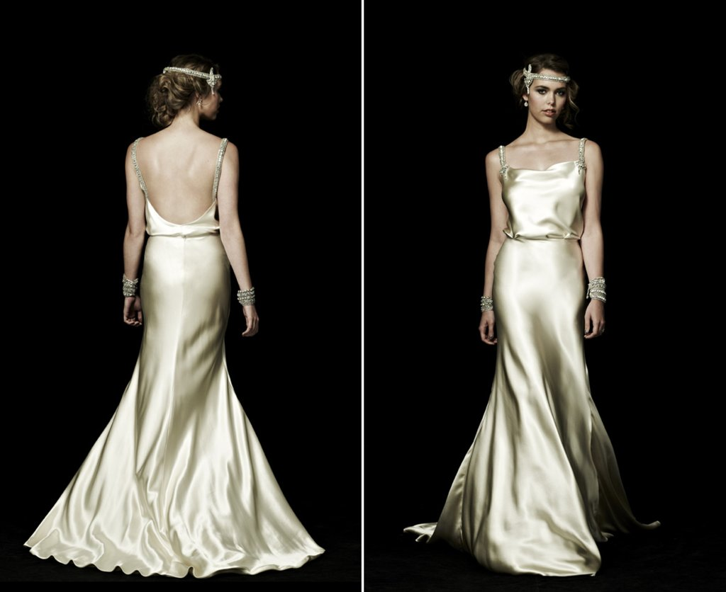 Backless-wedding-dresses-for-vintage-brides-3.full