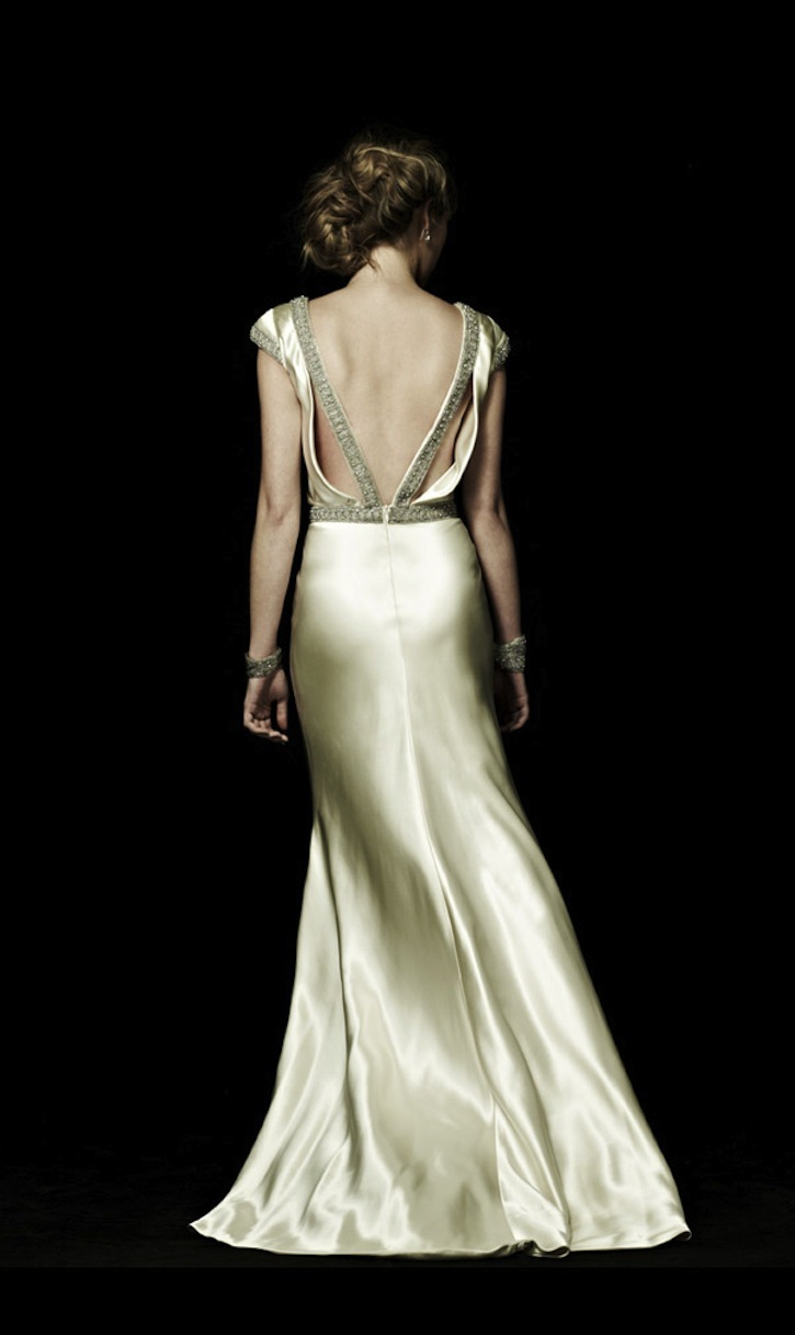 Statement-back-wedding-dress-in-ivory-silk.full
