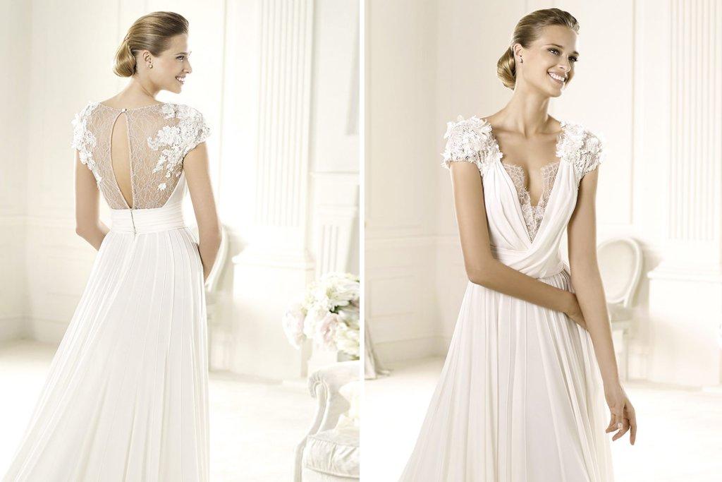 2013-wedding-gowns-by-pronovias-elie-saab-bridal-louisse.full