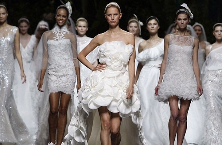 Pronovias-2013-bridal-fashion-show.full