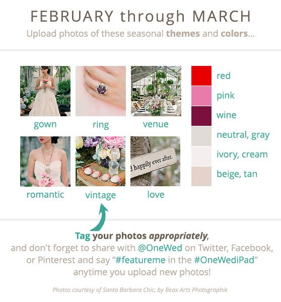 Vendor-spotlight-programs-featured-themes-for-feb-march.full