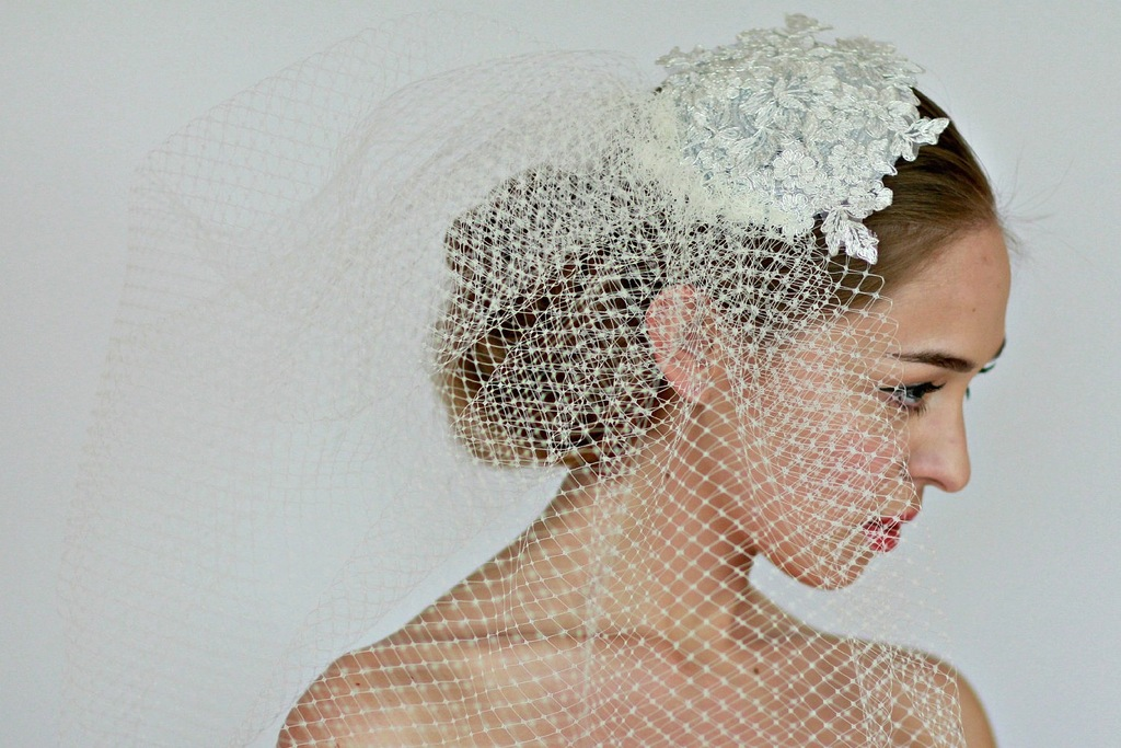 Fancy-hats-for-royal-inspired-weddings-lace-veiled-birdcage.full