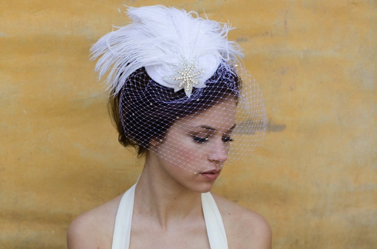 Fancy Hats for Royal Inspired Weddings 2 862f7cfe03e