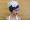 Fancy-hats-for-royal-inspired-weddings-2.square