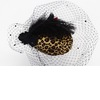 Leopard-feather-wedding-guest-hat-funky-glam.square