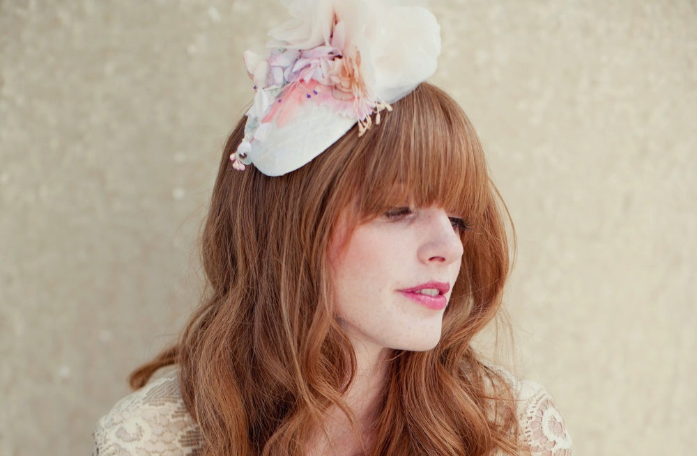 Pretty-pastel-wedding-guest-hat.full