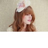 Pretty-pastel-wedding-guest-hat.square