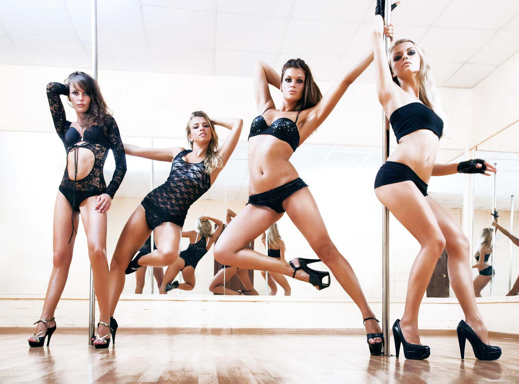 Pole-dancing-classes-for-bachelorettes.full