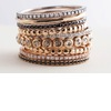 Gorgeous-stackable-wedding-bands-assorted-metals.square