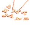Gold-initials-necklaces-for-bridesmaids.square