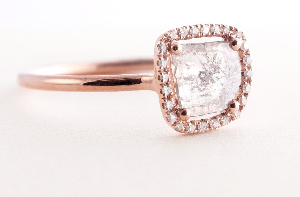 Rough-diamond-engagement-ring-rose-gold.full