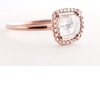 Rough-diamond-engagement-ring-rose-gold.square