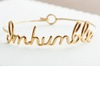 Beautiful-gold-bracelet-personalized-with-message-for-the-bride.square