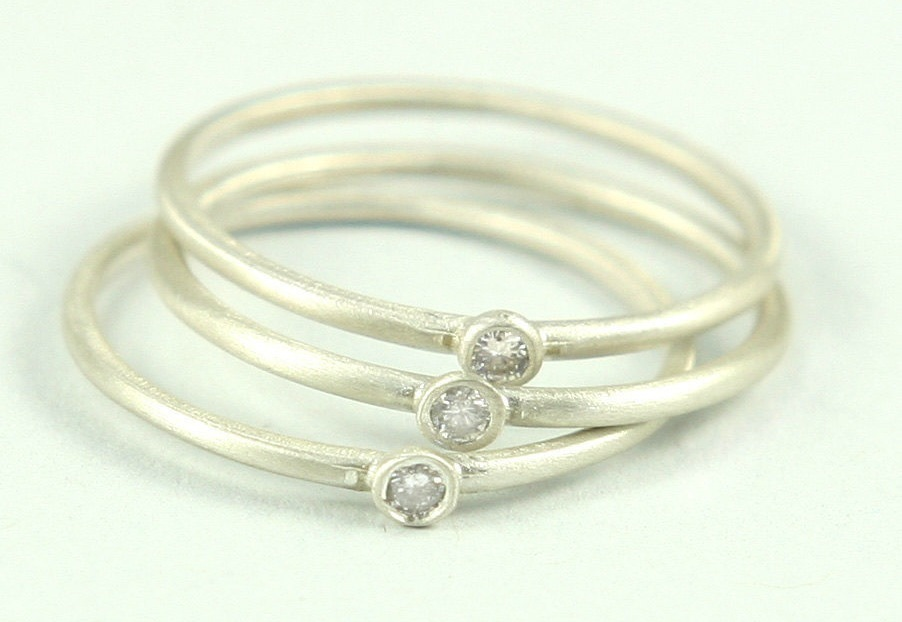 Silver-and-diamond-stackable-wedding-bands.full