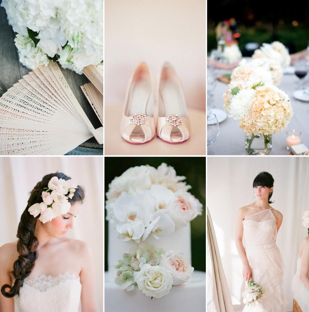 Top-2013-wedding-trends-beautiful-neutrals-palette-inspiration.full