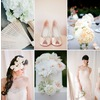 Top-2013-wedding-trends-beautiful-neutrals-palette-inspiration.square