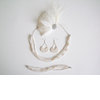 Bridal-jewelry-set-with-feather-fascinator.square
