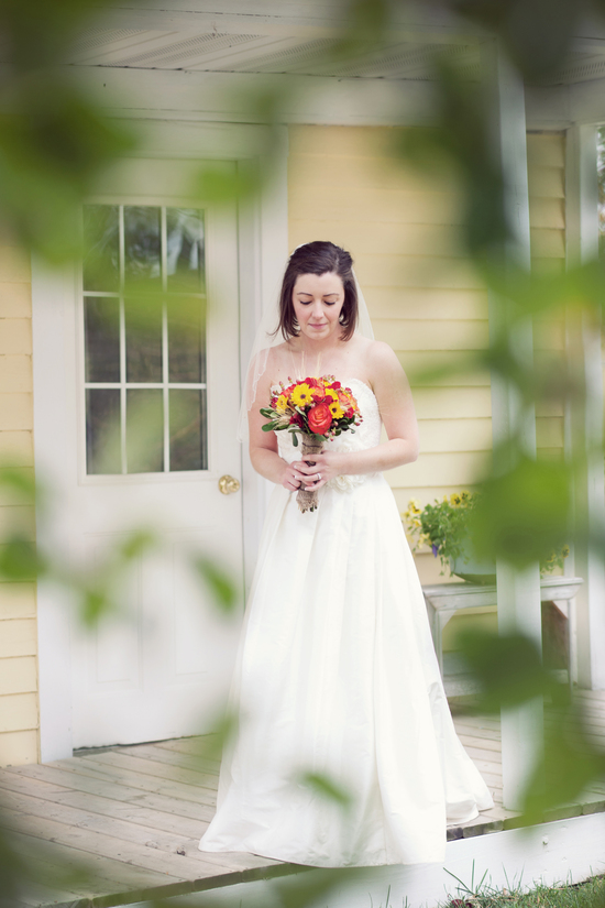 Wisconsin Wedding Photographer 1