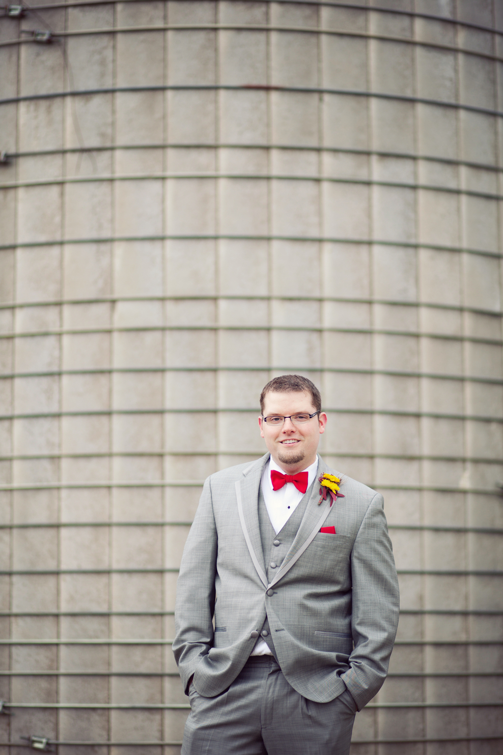 Wisconsin%20wedding%20photographer%202.full