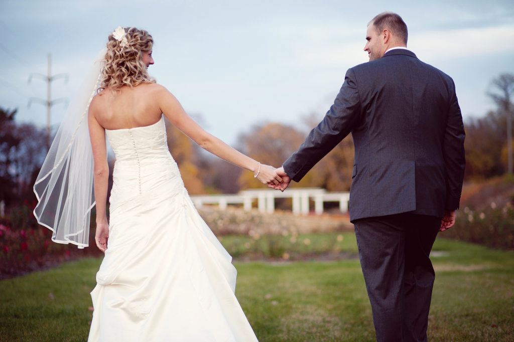 Rockford%20wedding%20photographer%201.full
