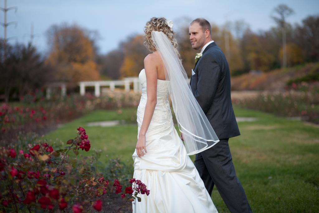Rockford%20wedding%20photographer%202.full