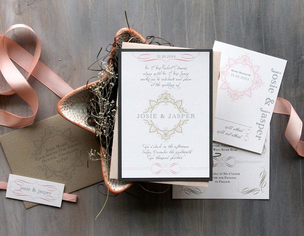 Peaches-cream-and-neutral-wedding-invitations.full