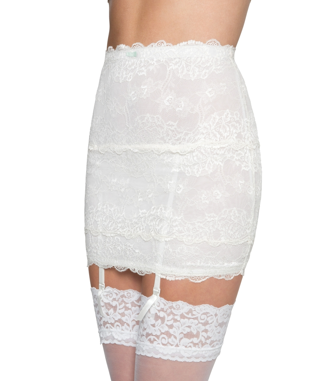 Celebrity News Bethenny Frankel Launches Bridal Shapewear Line ...