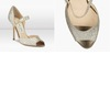 New-jimmy-choo-bridal-shoes-collection-wedding-splurge-2.square
