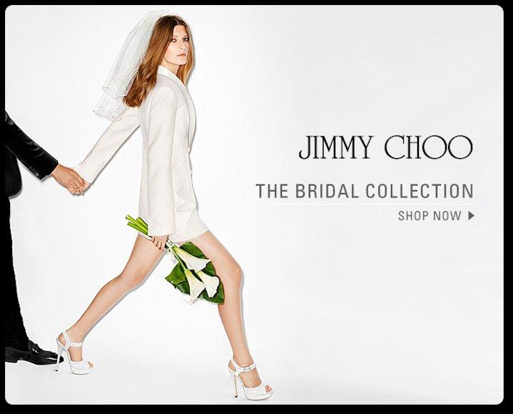 Jimmy-choo-bridal-heels-2013.full